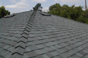 Roofing Contractors in CLearwater