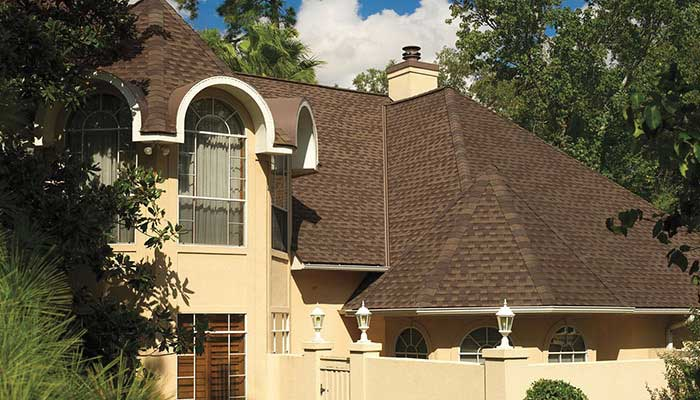 clearwter roofing contractors