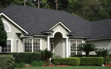 roofing contractor in Clearwater