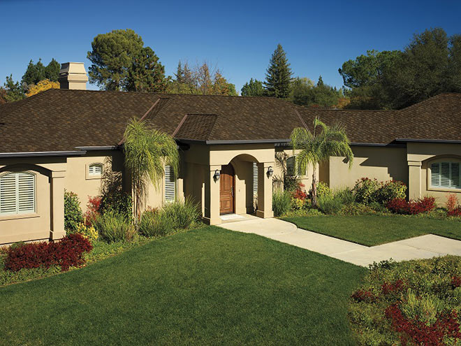 Trusted Roofing Contractors In Clearwater Roofing Companies
