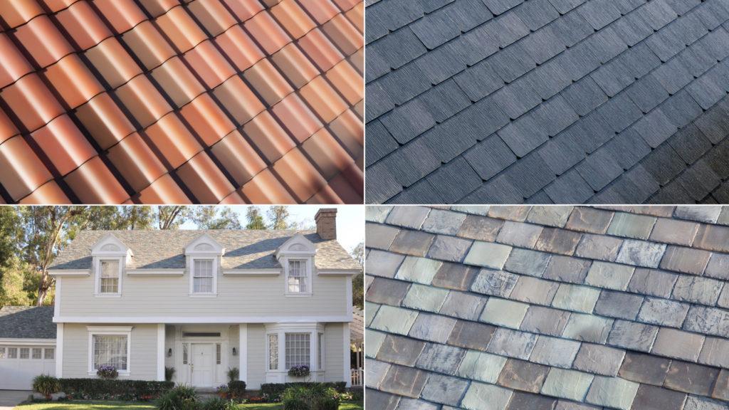 Roofing Contractors largo